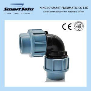 Compression Fitting of Lowest Price pictures & photos