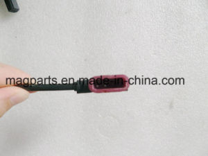 ABS Wheel Speed Sensor Rear Left Right 2219050401 for Mercedes W221 W216 S550 S600 Cl550 pictures & photos
