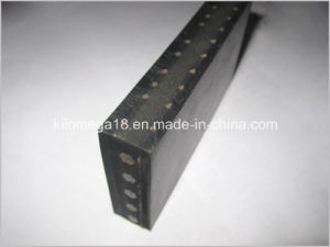 Steel Cord Rubber Conveyor Belt for Sale pictures & photos