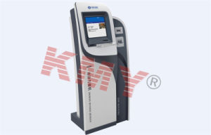 Universal Mobile Phone Charging Kiosk Manufacturer pictures & photos