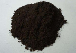 High Quality Copper Oxide 98% for Colorant pictures & photos