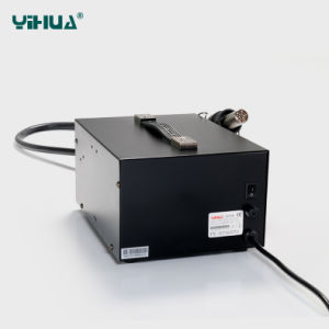 Yihua 852 Made in China Soldering Rework Station pictures & photos