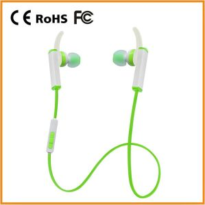 Stereo Bluetooth Wireless in-Ear Earphone for Outdoor Sports (RBT-691-003) pictures & photos