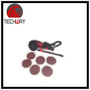 215mm Electric Drywall Sander pictures & photos