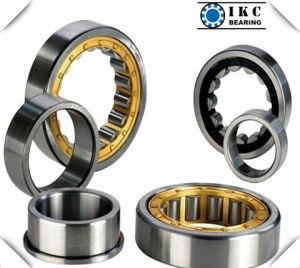 Cylindrical Roller Bearing N214, Nj214, Nu214, N314, Nu314 (M/ECJ/ECP/EM/ECM/C3) pictures & photos