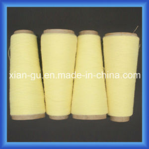 Kevlar Ring Spun pictures & photos