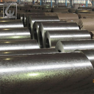 CS a Z60 Galvanized Steel Gi Strip for Construction with Good Quality pictures & photos