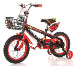 2016 New Style Kids Bike pictures & photos