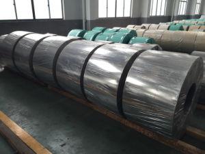 Tin Coated Steel Tape