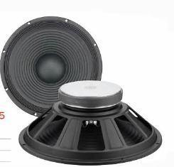 """10"""" Professional Woofer Speaker (PAL-0110) pictures & photos"""