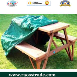 High Quality PE Outdoor Seat Cover with Low Price pictures & photos