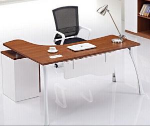 2016 Modern Executive Desk Jfem156