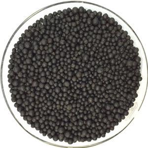 Humic Urea for Soil Treatment pictures & photos