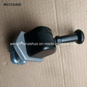 9617231020 Hand Brake Valve Use for Renault pictures & photos