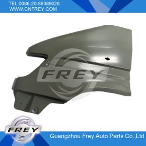 Front Wing 9016373001, 901 637 30 01-Left for Sprinter Mercedes-Benz pictures & photos
