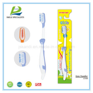 Cute Kids Toothbrush Dolphin Design pictures & photos