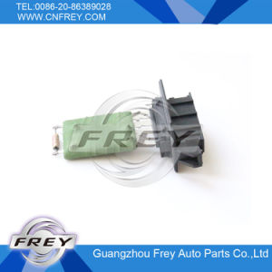 Sprinter Blower Motor Resistor for Mercedes Benz OEM. No. 0018216760 pictures & photos