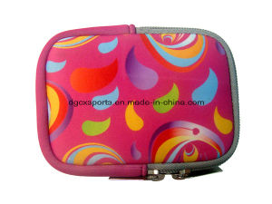 Waterproof Neoprene Camera Bag for Promotion pictures & photos