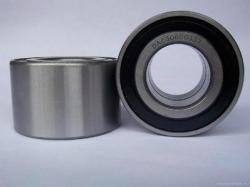 Dac387133/30 Koyo SKF Wheel Bearing pictures & photos