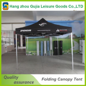 Factory Wholesale Custom Outdoor Gazebo Tent pictures & photos