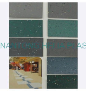 PVC Sponge Flooring pictures & photos