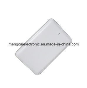 iPhone Samson Huawei Mobile Phone Use Hot Sale Cheap Price Popular Promotional Mobile Phone Power Bank pictures & photos