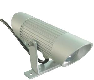 LED Wall Light Outdoor Wall Light Wall Light Lamp Lights pictures & photos
