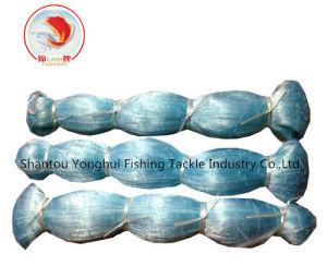 Nylon Mono Fish Net pictures & photos