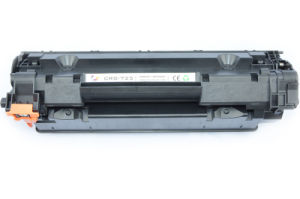 Original High Quality Toner Cartridge for Canon 725/728 Printer pictures & photos