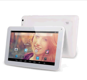 9 Inch Adult PC Games Tablet Android