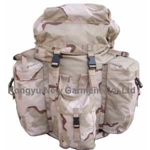 Multicam Camo Alice Bag Army Individual Carrying Equipment pictures & photos