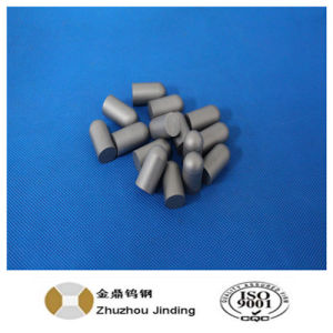 Mining Drilling Tool, Tungsten Carbide Buttons Mining Tips, Carbide Tips pictures & photos