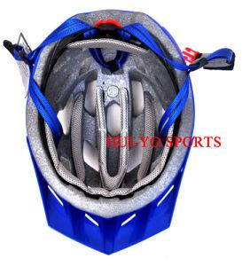 Sport Safety Helmet, Risker Helmet, MTB Helmet pictures & photos