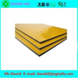 Aluminium Composite Panel Price pictures & photos