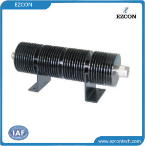 BNC Male to N Female RF Coaxial Attenuator pictures & photos