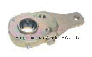 Manual Slack Adjuster for European Market (LZF1010A) pictures & photos