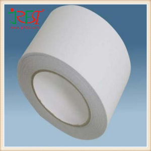 Thermal Conductive Tape None Carrier Adhesive Tape in Roll pictures & photos