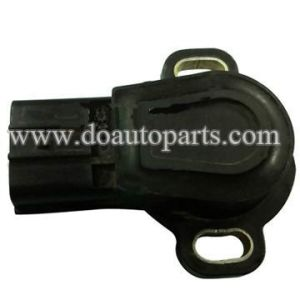 Throttle Position Sensor Fs0113SL0 Mazda Protege, Ford Probe pictures & photos