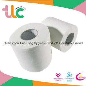 Cheap Jumbo Roll Toilet Paper Price for Sale pictures & photos