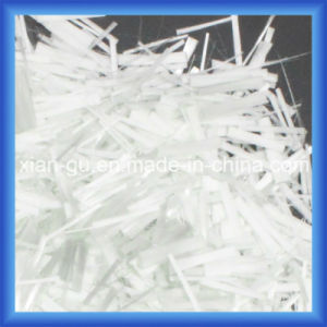 Boron Free E-Glass Fiber pictures & photos