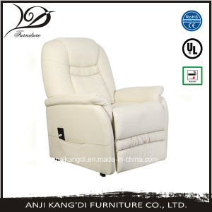 Kd-RS7149 2016 Manual Recliner/ Massage Recliner/Massage Armchair/Massage Sofa pictures & photos