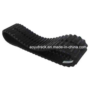 Excavator Rubber Track Size 230X96X30 pictures & photos