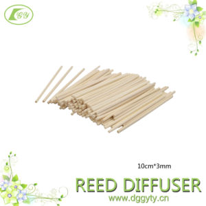 2008 New Natural Rattan Reed Sticks for Diffuser/Fragrance Diffuser Wooden Sticks pictures & photos