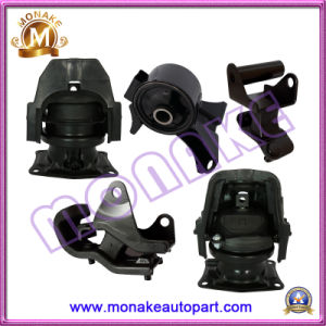 Auto Rubber Parts Engine Motor Mountings for Honda Fit (50805-SAA-013) pictures & photos