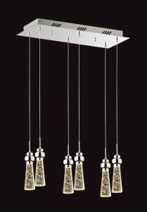Modern Kitchen Decorative Hanging Lamp (KA8100-3D) pictures & photos