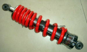 Motorcycle Parts,Shock Absorber for Honda Cbf150 pictures & photos