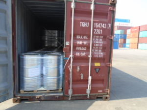 Agriculture Chemical Wetting Agent 1-Octyl-2-Pyrrolidone pictures & photos