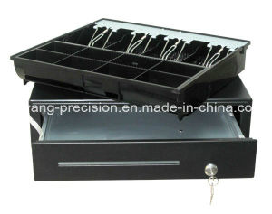 Jy-460 Cash Drawer with Wide Application pictures & photos