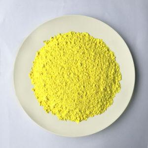 Professional Supply 100% Melamine Formaldehyde Powder A5 Plastic