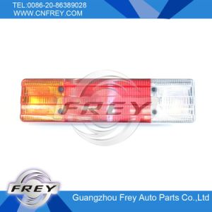 New Model Tail Light for Mercedes Benz Sprinter OEM0025445503 pictures & photos